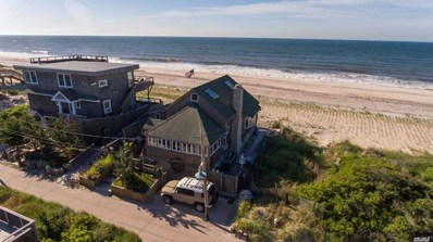 3989 Ocean View Walk, Ocean Beach, NY 11770 - MLS#: 3038468