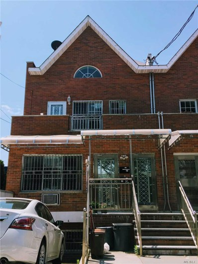 183-26 Booth Memorial Ave, Fresh Meadows, NY 11365 - MLS#: 3038483