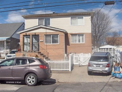 259-25 148th Ave, Rosedale, NY 11422 - MLS#: 3038580