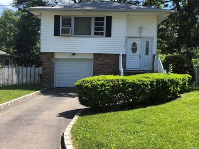 414 Fir Grove Rd, Ronkonkoma, NY 11779 - MLS#: 3038631