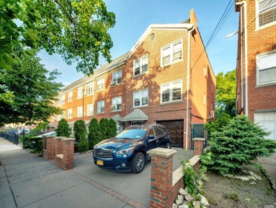 22-45 47th St, Astoria, NY 11105 - MLS#: 3038687