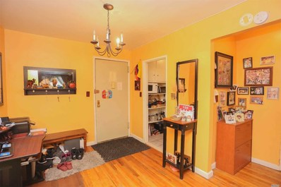 33-44 Junction Blvd UNIT 2X, Jackson Heights, NY 11372 - MLS#: 3038689