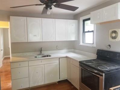 49 N 15th St, Wyandanch, NY 11798 - MLS#: 3038743