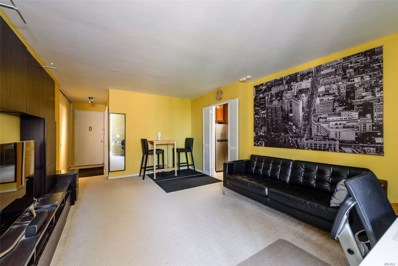 70-25 Yellowstone Blvd, Forest Hills, NY 11375 - MLS#: 3038796