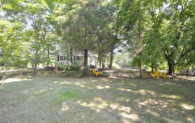 301 Radio Ave, Miller Place, NY 11764 - MLS#: 3039021