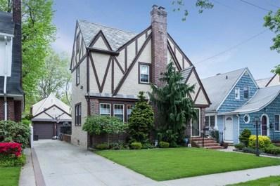 182 Violet Ave, Floral Park, NY 11001 - MLS#: 3039212
