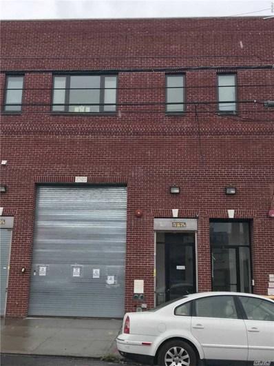 37-20 57th St, Woodside, NY 11377 - MLS#: 3039332