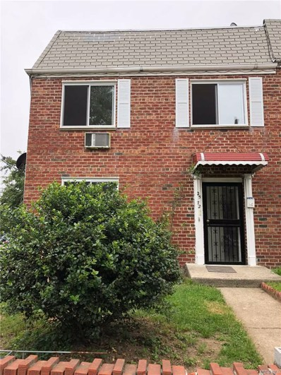 25-72 127th St, Flushing, NY 11354 - MLS#: 3039683