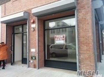 142-19 Cherry Ave, Flushing, NY 11355 - MLS#: 3039702