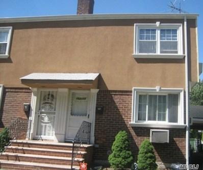152-17 11th Ave, Whitestone, NY 11357 - MLS#: 3039732