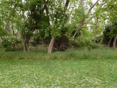 Linda Ln, Riverhead, NY 11901 - MLS#: 3039987