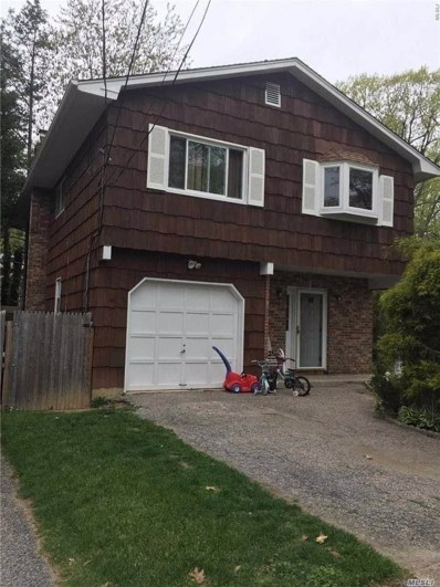 17 Cooper Ave, Huntington Sta, NY 11746 - MLS#: 3040127