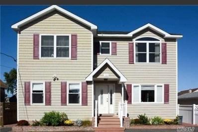 130 Beach Ave, Bellmore, NY 11710 - MLS#: 3040129
