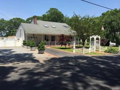 3 Laurel Ln, Shirley, NY 11967 - MLS#: 3040133