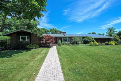 265 Private Rd, E. Patchogue, NY 11772 - MLS#: 3040191