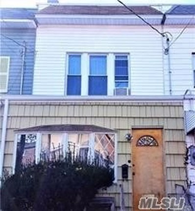 69-06 78th, Middle Village, NY 11379 - MLS#: 3040229