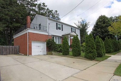 51-11 Concord St, Little Neck, NY 11362 - MLS#: 3040265