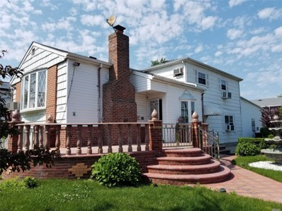 1381 E 105th St, Brooklyn, NY 11236 - MLS#: 3040292