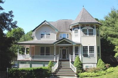 16 Salem Dr, Stony Brook, NY 11790 - MLS#: 3040298