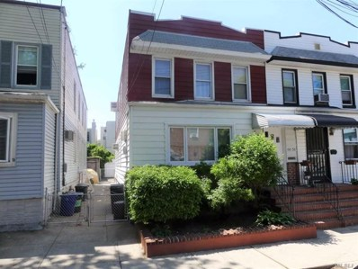 66-58 71st St, Middle Village, NY 11379 - MLS#: 3040347