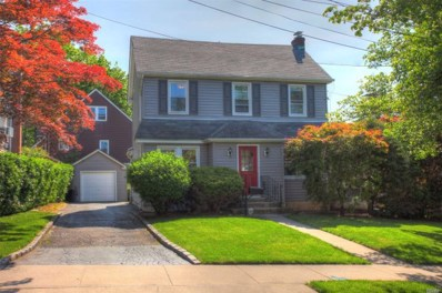 4630 Concord Ave, Great Neck, NY 11020 - MLS#: 3040377