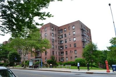 25-18 Union St, Flushing, NY 11354 - MLS#: 3040492