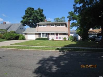 78 Cypress Ln, Westbury, NY 11590 - MLS#: 3040501