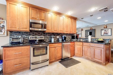 17 Clematis St, Pt.Jefferson Sta, NY 11776 - MLS#: 3040591