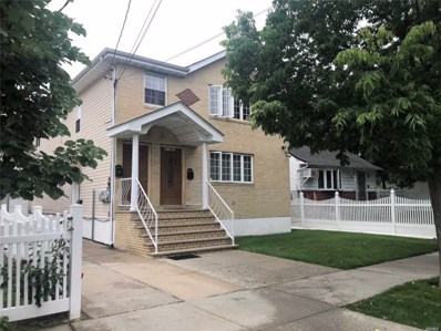 257-08 148th Dr, Rosedale, NY 11422 - MLS#: 3040667