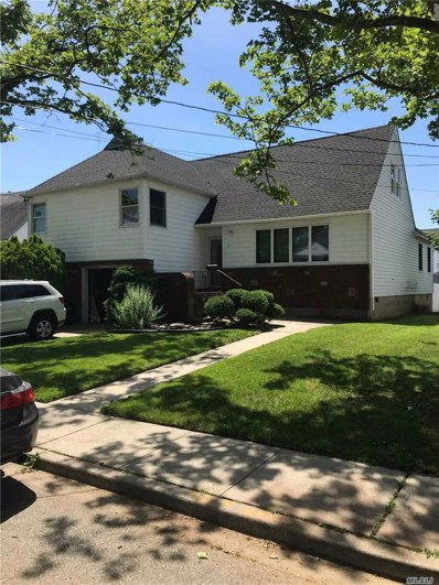 9 Noon Pl, Freeport, NY 11520 - MLS#: 3040796