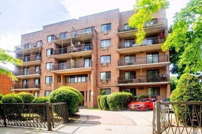 147-45 Barclay, Flushing, NY 11355 - MLS#: 3040802
