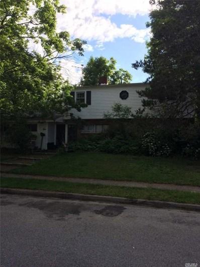 2 Beacon Ln, Hicksville, NY 11801 - MLS#: 3040902
