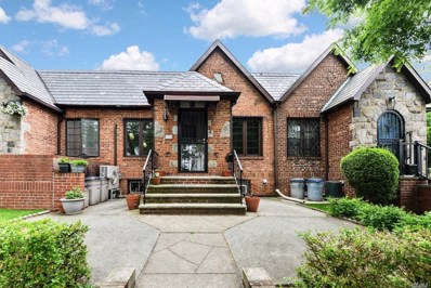 97-10 72nd Dr, Forest Hills, NY 11375 - MLS#: 3040913
