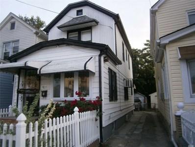 114-26 141 Street, Jamaica, NY 11436 - MLS#: 3040987