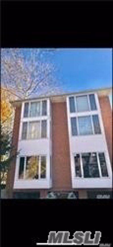 157-02 Station Rd, Flushing, NY 11355 - MLS#: 3041084
