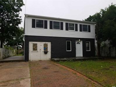 5 Locust Ct, Freeport, NY 11520 - MLS#: 3041124