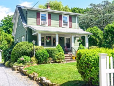 30 Glen Cove Dr, Glen Head, NY 11545 - MLS#: 3041144