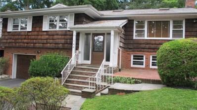 144 Cow Neck Rd, Port Washington, NY 11050 - MLS#: 3041154