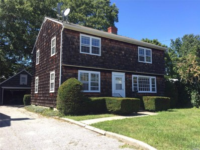 92 East St, Hicksville, NY 11801 - MLS#: 3041171