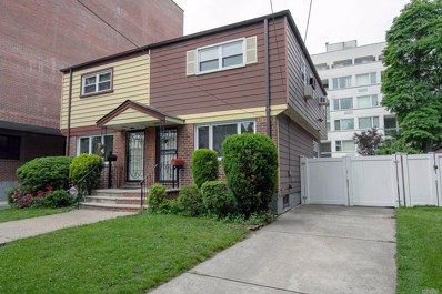 71-54 162nd St, Fresh Meadows, NY 11365 - MLS#: 3041196