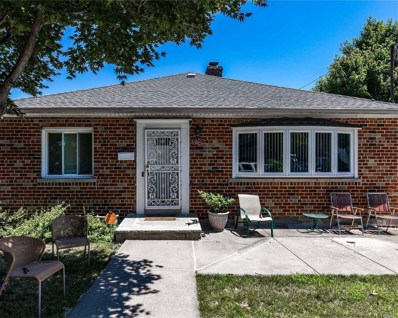 1604 Kennelworth Pl, Country Club, NY 10465 - MLS#: 3041222