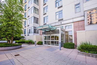 40-28 College Point Blvd, Flushing, NY 11354 - MLS#: 3041239