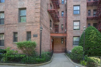 34-40 78, Jackson Heights, NY 11372 - MLS#: 3041301