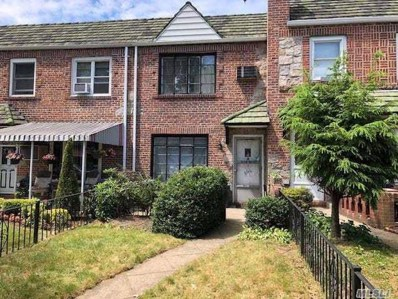 61-06 79th St, Middle Village, NY 11379 - MLS#: 3041313