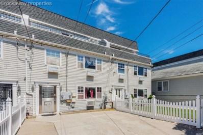 188 Beach 99th St, Rockaway Park, NY 11694 - MLS#: 3041353