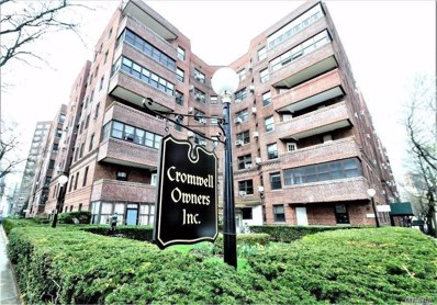 69-60 108 St, Forest Hills, NY 11375 - MLS#: 3041388