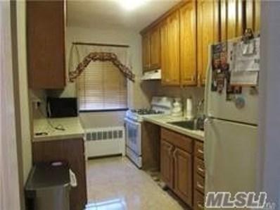 90-01 Shore Pky, Howard Beach, NY 11414 - MLS#: 3041609