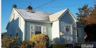 10 Foster Ave, Valley Stream, NY 11580 - MLS#: 3042050