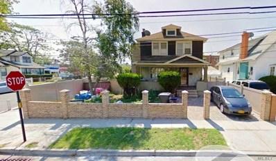217-68 100 Ave, Queens Village, NY 11429 - MLS#: 3042142