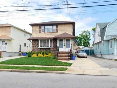 76 Althouse Ave, E. Rockaway, NY 11518 - MLS#: 3042149